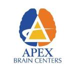 Apex Brain Centers