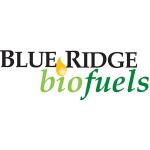 Blue Ridge Biofuels