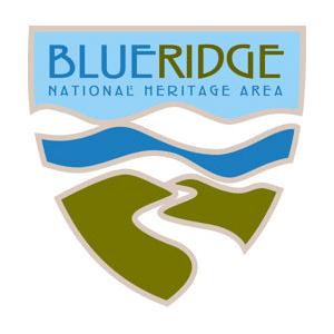 Blue-Ridge-National-Heritage-area