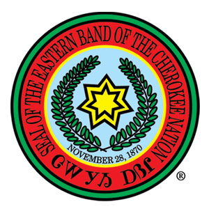 Logo of The Recycling Partnership