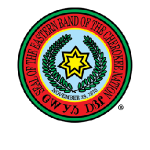 The Eastern Band of Cherokee Nation