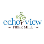 Echo View Fiber Mill