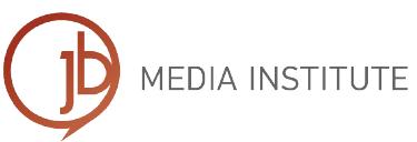 JB-media-institute