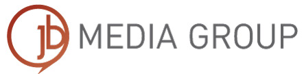 JB-media-logo---horizontal