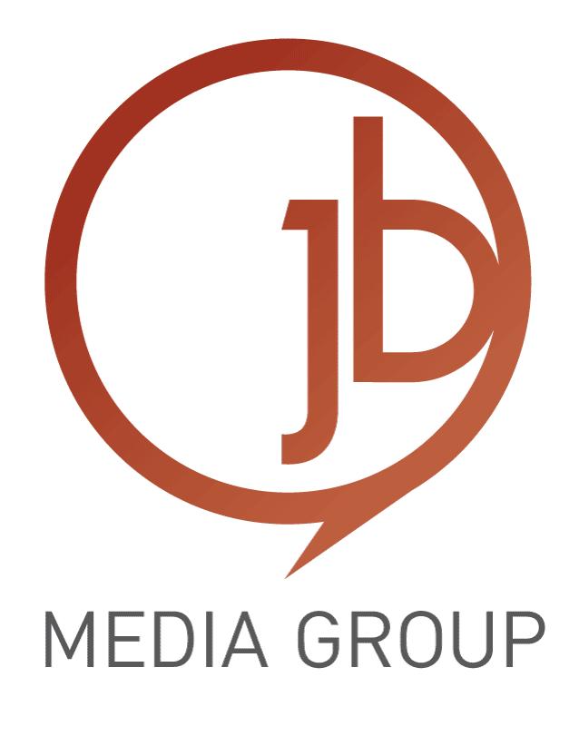 JB-media-logo-large