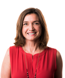 Kathleen McCafferty