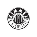 Kimmel & Associates