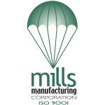 Mills Manufacturing Corporation