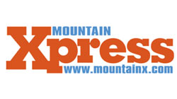 Mountain-xpress