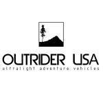 Outrider USA
