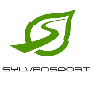 Sylvan-Sport