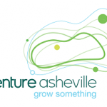 Venture Asheville