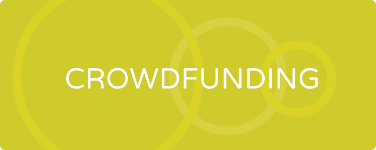 Crowdfunding Resources