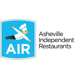 Asheville Independent Restaurants