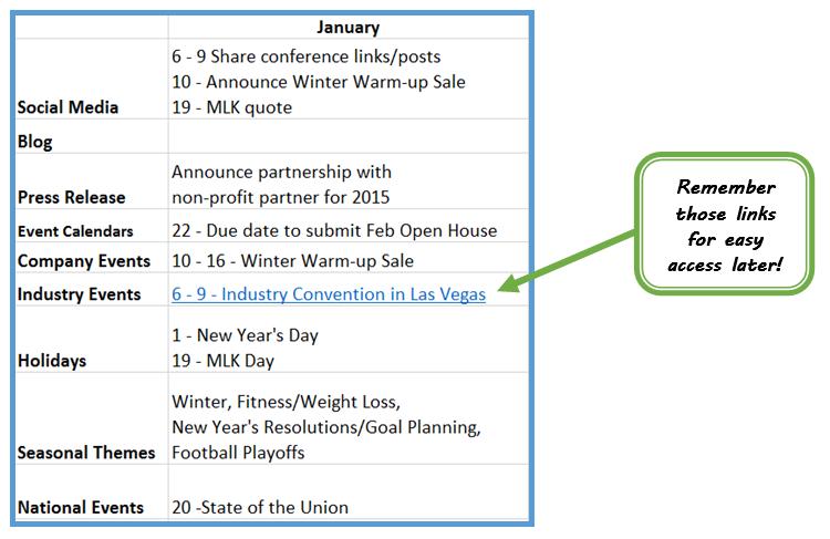 editorial calendar2