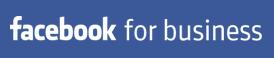 FB_for_biz