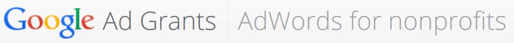 Google_Grants_logo
