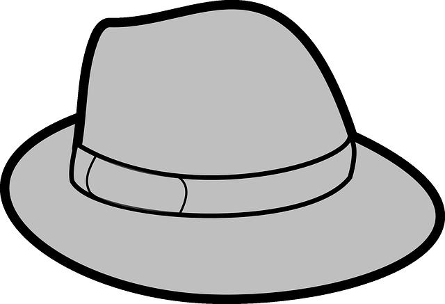 grayhat