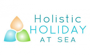 holistic-holiday-at-sea