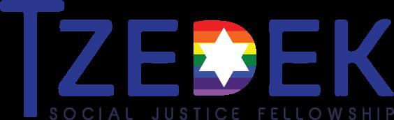Logo of The Recycling Partnership