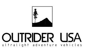 rsz_outrider-usa