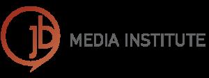 JB-Media-Institute-web