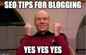 Picard-blogging-meme
