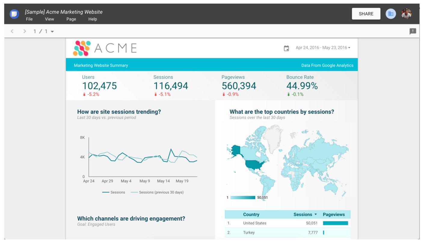 2016 Google Analytics 360_1