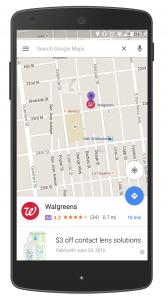 2016 Google Map Ads_1
