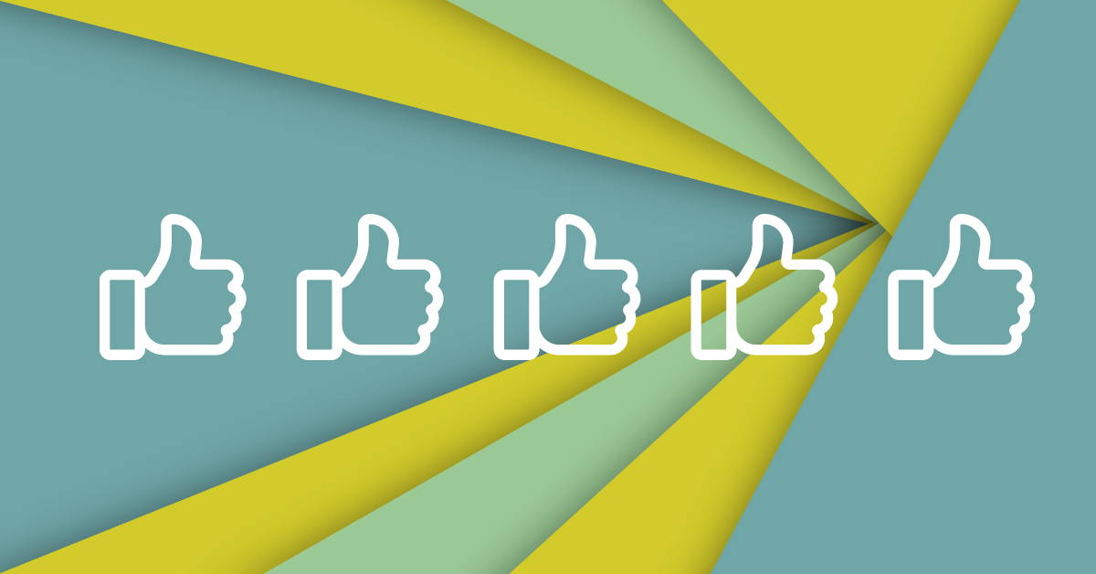 5 Facebook Marketing Tips to Increase Engagement & Grow Your Business