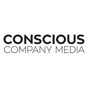 Logo of Conscious Company Media