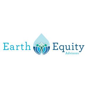 Logo of Earth Equity Advisors